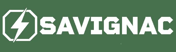 LOGO_SAVIGNAC_ICONE resize blanc