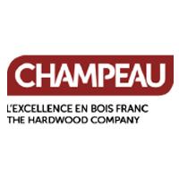 STIM-partenaires-champeau